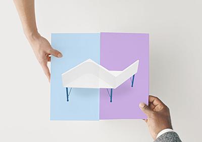 知っていると役に立つ、Dropbox Paper のツウな機能 10 選