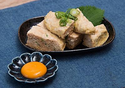 電子レンジで作る「鶏ねぎつくね」の作り方・レシピ | ライフハッカー[日本版]