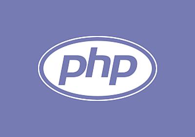 HTMLをそのままPDFにできるPHPライブラリ TCPDF | バシャログ。