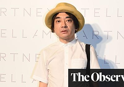 Tokyo 2020 composer apologises for historical bullying of disabled classmates | Tokyo Olympic Games 2020 | The Guardian