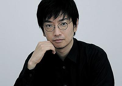 小林賢太郎が富士屋ホテルの客室を演出、「あの手この手で楽しませます」 - その他のニュース : CINRA.NET