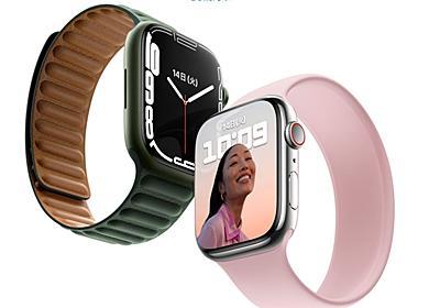 「マジでジェームズボンド」「魔法使いみたい」――触らずに操作できるApple Watchの新機能に反響