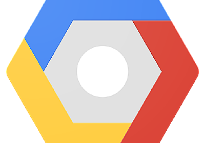 GitHub - GoogleContainerTools/distroless: 🥑  Language focused docker images, minus the operating system.