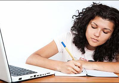 女子高生は数学が不得意であるという偏見を教師は持ちやすい - GIGAZINE