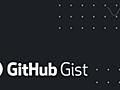 管理の目的とLinuxについて · GitHub