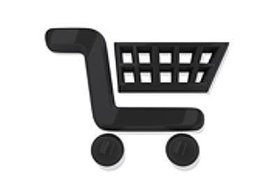 確実に売り上がるECサイトは、最初のマーケティング戦略で7割決まる。 – アナーキーマーケティング