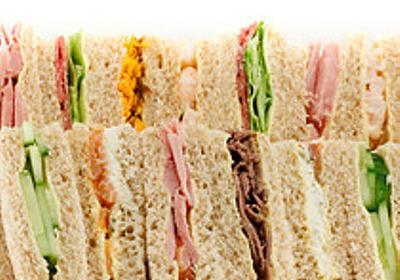 コンビニのパンは超危険?見えないかたちで大量の添加物、健康被害の恐れ   ビジネスジャーナル