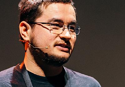 GitHub - Akryum/vue-cli-plugin-ssr: Simple SSR plugin for Vue CLI