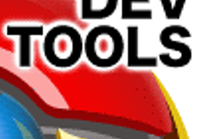 Google Chrome版Firebug:デベロッパーツール取扱説明書:特集|gihyo.jp … 技術評論社