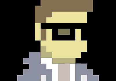 GitHub - scniro/gulp-clean-css: Minify css with clean-css.