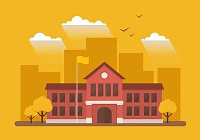 海外の名門大学に学ぶ、大学サイトのトレンド   Finding   株式会社ロフトワーク