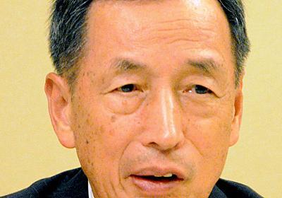 田母神俊雄被告の有罪確定へ 公選法違反事件:朝日新聞デジタル