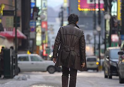 【俳優・大泉洋さん】北海道で30年、東京で10年過ごして、いま一番住みたい街とは? - SUUMOタウン