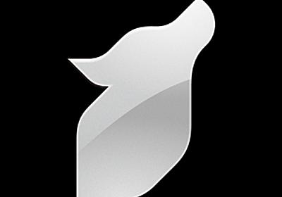 タブブラウザ Sleipnir for MS-DOS - 16ビットこそ至高 音速のコマンド入力式タブブラウザ | フェンリル