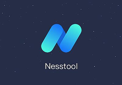 7日間問題を解決!公式アプリAPP Store以外からのサイドロード・アプリの認証失効を防いでくれる「Nesstool」のインストールから設定方法まで     moshbox