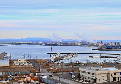 初めてでも安心!北海道の観光スポット周遊ツアー 記念日旅行・ハネムーンにおすすめ   ホテル+航空券 PANACEA