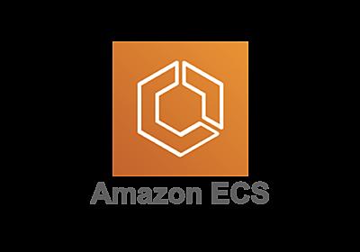 ECS GPU-optimized AMI で Docker ランタイムを変更する - 本日も乙