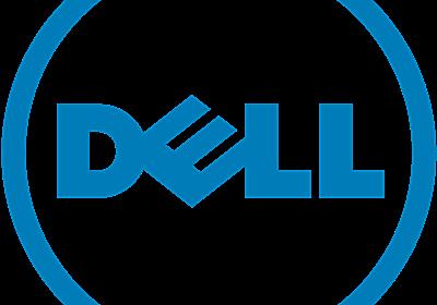 DELL(デル)のおすすめノートパソコン2018 高品質で安い価格が魅力の定番メーカー - Digital-Station@デジステ