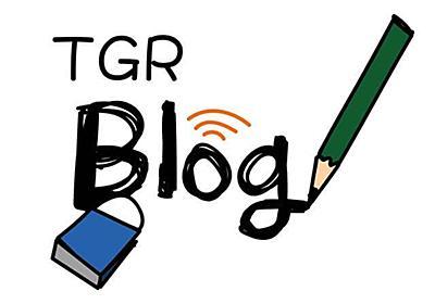 エレキギター情報サイト TGR | ギター改造ネット管理人のギター情報ブログ