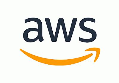 AWSの膨大で複雑なサービス群をすべて「たった1行」で説明していくとこうなる - GIGAZINE