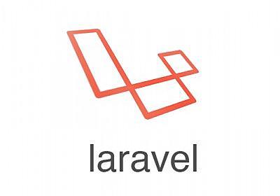 Laravel Cashier サブスクリプションに使用するテーブルを理解する   RE:ENGINES