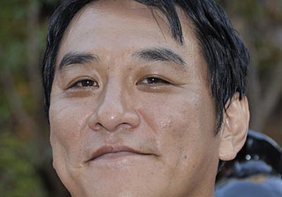 「回復を応援できる社会を」 薬物依存症の専門家 松本俊彦さんのメッセージ