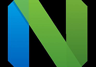 Installing Neovim · neovim/neovim Wiki · GitHub
