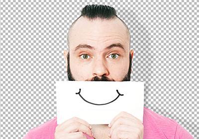Daniel Portuga :) ideas, art direction and smiles