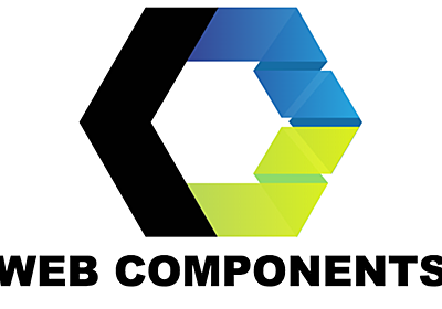 ライブラリを使わずここまでできる!Web Componentsで近未来のフロントエンド開発 | ヌーラボ