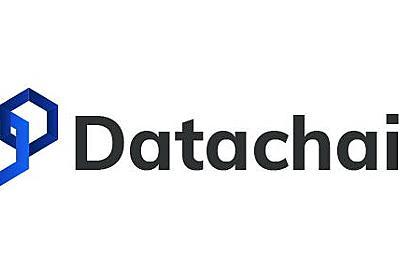 ブロックチェーンデータプラットフォーム 「Datachain」の構想をリリースしました - Datachain - Medium