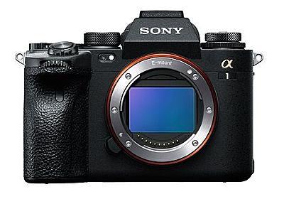 ソニーのカメラに乗り替えるプロカメラマン、東京2020五輪でも如実に : 市況かぶ全力2階建