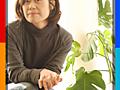 """白石草 on Twitter: """"これは4月の東京新聞の記事。ジャパンライフの被害者は福島が最多で、原発事故の賠償金が狙われた疑いがあるんですよね。 東京新聞:ジャパンライフ捜索 被害相談、福島が最多 原発事故賠償金狙う?:社会(TOKYO Web) https://t.co/UbjJUwu16J"""""""