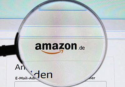 Amazon's Choiceラベルは「良い商品」についているわけではない - GIGAZINE