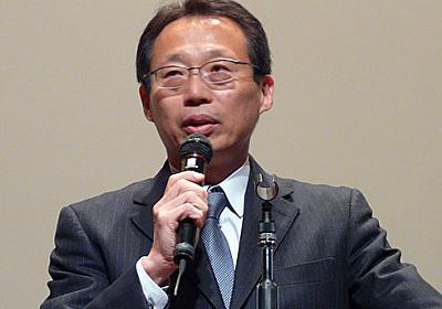岡田武史氏が語る、日本代表監督の仕事とは (1/7) - ITmedia ビジネスオンライン
