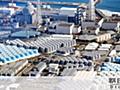 福島廃炉に外国人労働者 東電「特定技能」受け入れへ:朝日新聞デジタル