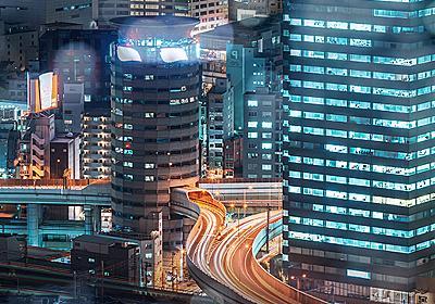 安倍内閣が最も日本的な「あの人事慣行」にメス(磯山 友幸) | マネー現代 | 講談社(1/2)