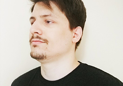 GitHub - klauscfhq/taskbook: 📓 Tasks, boards & notes for the command-line habitat