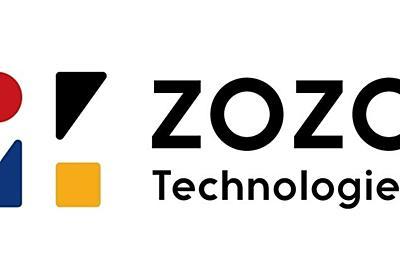 ZOZOのテックカンパニーへの変遷、CTOとしての取り組みを振り返る|kyuns /キュン 今村雅幸|note