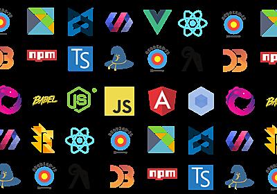 【翻訳】 2016年にJavaScriptを学んでどう感じたか - Endo Tech Blog