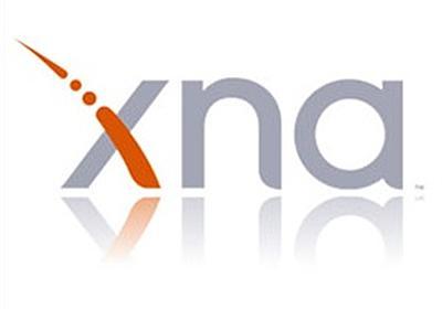 マイクロソフト、ゲーム開発環境「XNA」の開発を終了 | インサイド