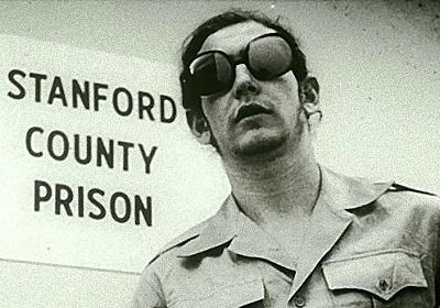 スタンフォード監獄実験は仕組まれていた!?被験者に演技をするよう指導した記録が発見される : カラパイア