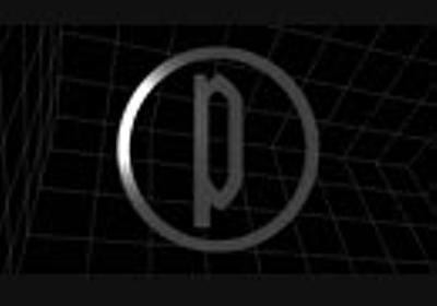 【重音テト】GRID【P-MODEL】 - ニコニコ動画