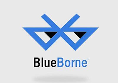 スマホが知らない誰かに乗っ取られる! Bluetoothに判明した脆弱性とその対策方法 最新のICT用語をシンプルに解説 IT用語辞典 KDDIがお届けするIT×カルチャーマガジン TIME&SPACE(タイムアンドスペース)