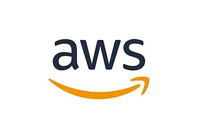 入社して4カ月目でAWS 認定ソリューションアーキテクト アソシエイトに合格できた話 | Developers.IO