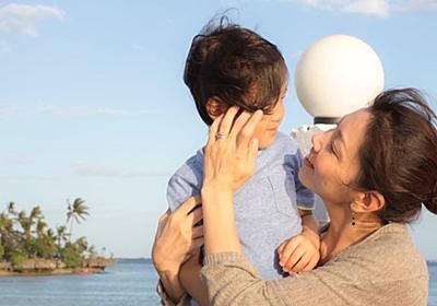 家族3人でセブ島へ移住し英語留学。「親子留学のリアル」をレポート | ライフハッカー[日本版]