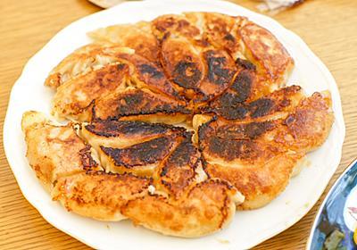 会費1人1,500円で「餃子会」 基本の豚餃子から雲丹、牡蠣、ラム肉の変わり餃子まで手作りを楽しむ - それどこ