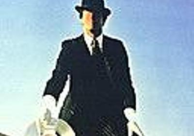 栗城史多さんの訃報に思う「凡人を持ち上げる犯罪行為」について - こうして僕らは腐る