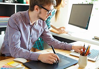 Webデザインに動きを加える5つの方法   UX MILK