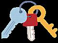 JSON Web Signatureを簡単かつ安全に使うためのkid/typパラメータの使い方 - r-weblife