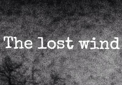 呪音 Juon part.1 / The Lost Wind - 【ちょっとプログレッシヴな気分で。】
